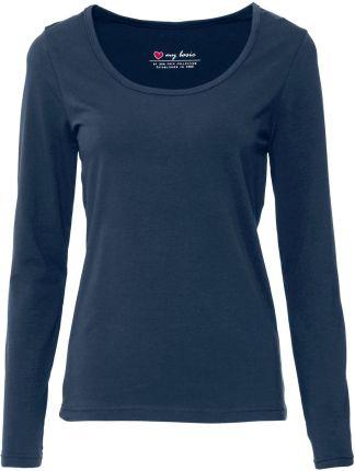 99438dff8c4160 Sklep Bonprix - T-shirty damskie Bonprix - Ceneo.pl