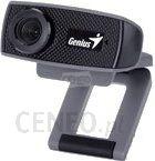 """""""Genius FaceCam 1000X"""" kamera (32200016100)"""