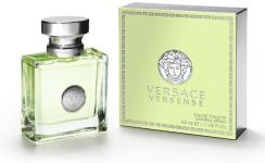 Versace Versense Woman Woda toaletowa 100ml spray