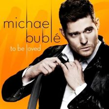 Płyta kompaktowa Michael Buble - To Be Loved (CD) - zdjęcie 1