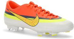 huge selection of 9091d 1f032 Buty piłkarskie Nike Mercurial Victory Iv Fg Cr7 Cristiano Ronaldo  580481.174