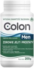 Colon Men 200g