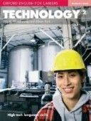 Technology Oxford English For Careers Technology Intermediate Teacher'S Resource Book