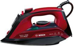 Żelazka Bosch TDA503011P od 209,00 zł - Ceny i opinie - Ceneo.pl