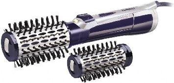 BABYLISS AS550E