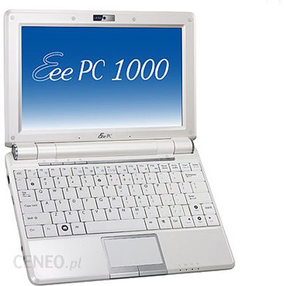 ASUS EEE PC 1000HG BLUETOOTH WINDOWS 10 DRIVERS