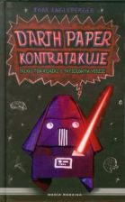 Darth Paper kontratakuje