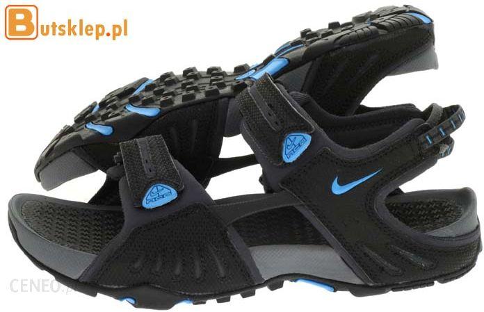 Buty Nike Santiam 4 (312839 042) Ceny i opinie Ceneo.pl