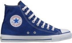 Converse Trampki ALL STAR HI Navy