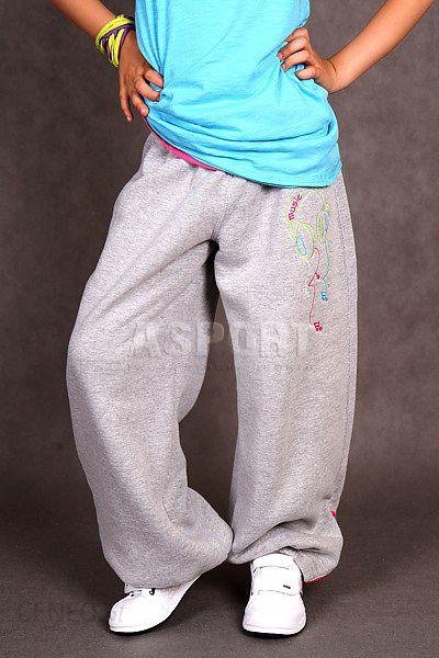 2skin spodnie dresowe