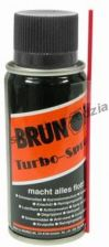 Brunox Turbo Spray 200ml