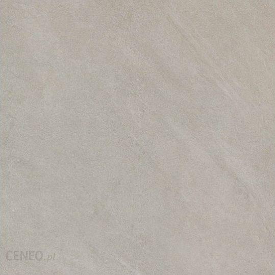 Płytki Nowa Gala Trend Stone TS 12 60x60