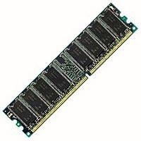 IBM DDR2 4GB 667MHz (2x2GB) PC2-5300 CL5 ECC SR VLP RDIMM (46C0512)