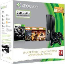 27815c579 Xbox 360 slim - ceny i opinie - Ceneo.pl