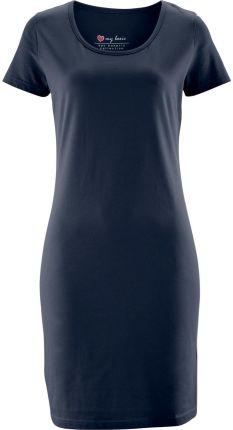 c5400f87 Sukienka dla Puszystych - najlepsze oferty na Ceneo.pl