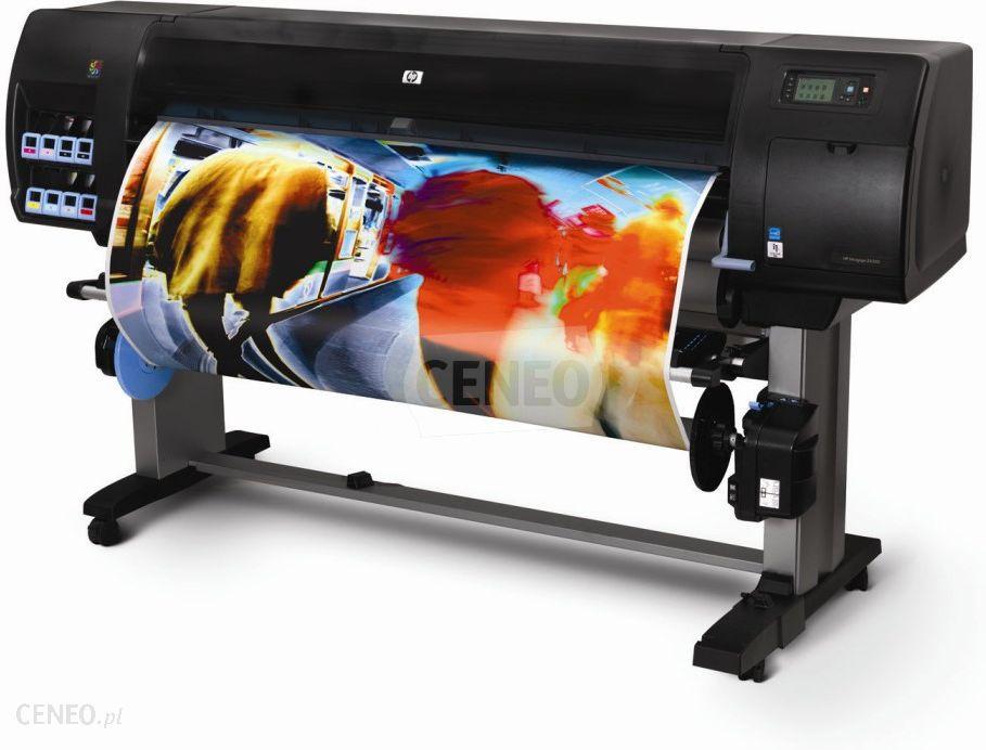 ploter printer