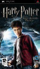 Harry Potter I Książe Półkrwi Online