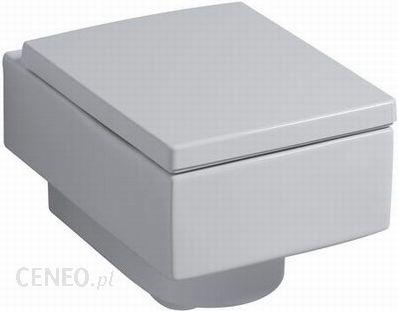 miska wc keramag preciosa 2 203200000 opinie i ceny na. Black Bedroom Furniture Sets. Home Design Ideas
