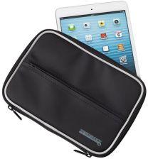 46d19f17c77c8 Elecom zEROSHOCK Futerał ochronny dla iPad mini (10999) - Opinie i ...