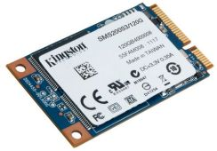 Kingston mS200 120GB M.2 (SMS200S3120G)