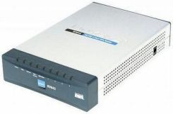 Linksys RV042-EU