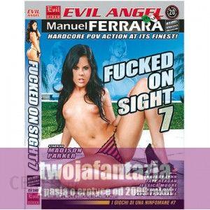 płatek porno