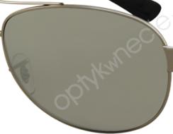 d13fbfe5f2e008 Soczewki do modelu Ray Ban rb 3386 col. 004/82 - Opinie i ceny na ...