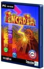 Incadia (Gra PC)