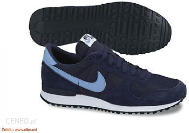 NIKE AIR VORTEX buty sportowe do chodzenia