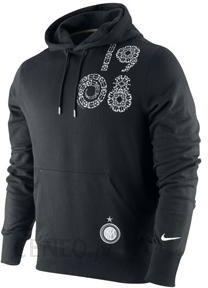 18 19 Bluza Nike Inter Milan | sklep internetowy