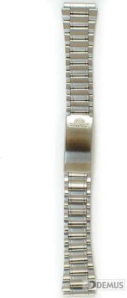 9c6345ac638ac2 Bransoleta do zegarka Orient KCDQCSS