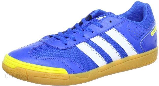 9cb63829d245 Adidas Spezial Light - G64338 - Ceny i opinie - Ceneo.pl