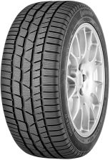 Continental ContiWinterContact  TS 830 P 225/55R17 97H