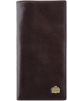 eb5d43aba0451 Klasyczny damski portfel cavaldi skóra naturalna - czerwony - Ceny i ...