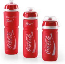 Elite Maxicorsa 1000ml Coca Cola Czerwony Ceny I Opinie Ceneo Pl