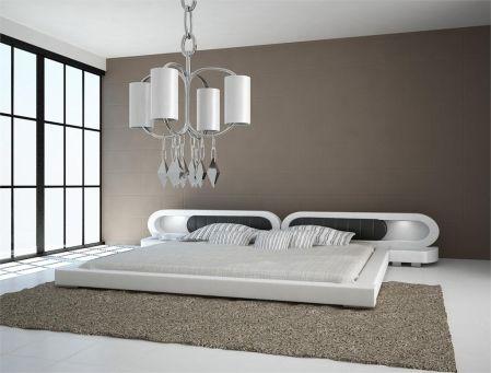 łóżka Długość 220cm Ceneopl