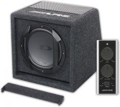 g o niki samochodowe. Black Bedroom Furniture Sets. Home Design Ideas