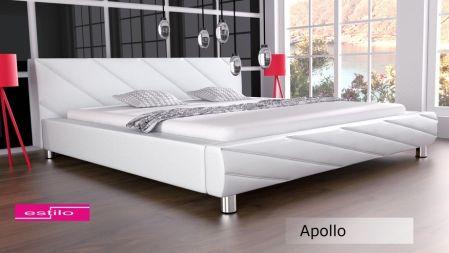 łóżka Do Sypialni 120x200 Oferty 2019 Na Ceneopl