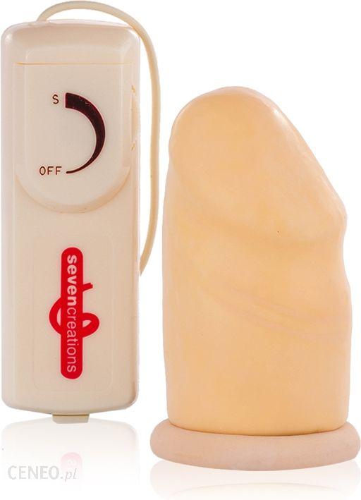 ręczny penisa co to jest biopsja penisa