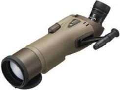 Nikon Spotting Scope RAIII 65 zielona