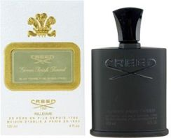 Creed Green Irish Tweed woda perfumowana 120ml
