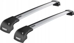 Thule WingBar Edge 9594