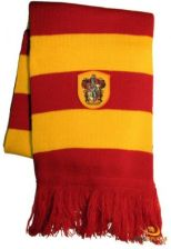 CineReplicas Harry Potter Szal Gryffindor