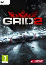 Grid 2 (Digital)