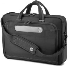 "Torba na laptopa HP Business Case do 15,6"" (H5M92AA) - zdjęcie 1"
