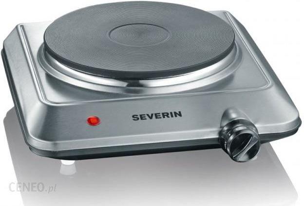Severin KP1092