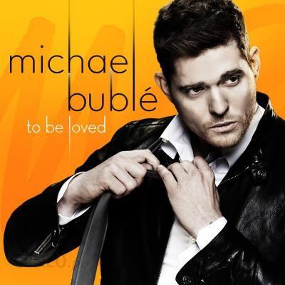 Plyta Winylowa Michael Buble To Be Loved Winyl Ceny I Opinie Ceneo Pl