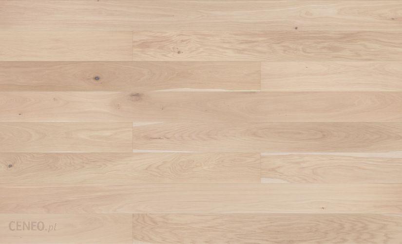 deska pod ogowa barlinek pure d b creme brulee grande 1wg000381 opinie i ceny na. Black Bedroom Furniture Sets. Home Design Ideas