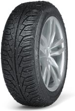 Uniroyal MS Plus 77 205/55R16 91T