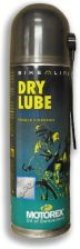 Motorex Smar Dry Lube 300Ml